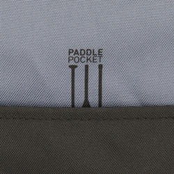 VALISE A ROULETTE 140L POUR VOYAGER AVEC SON STAND UP PADDLE | SSTB100