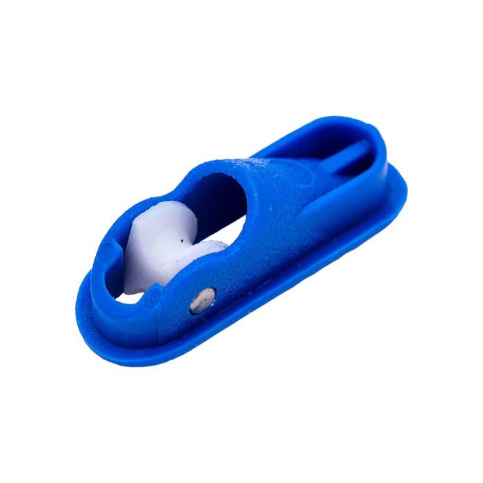 Teflon puller slot 4 mm