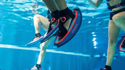 aquajogging.jpg