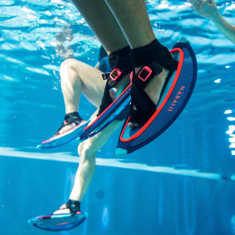 aquajogging aquarunning