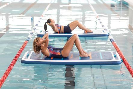aquagym-materiel-piscine.jpg