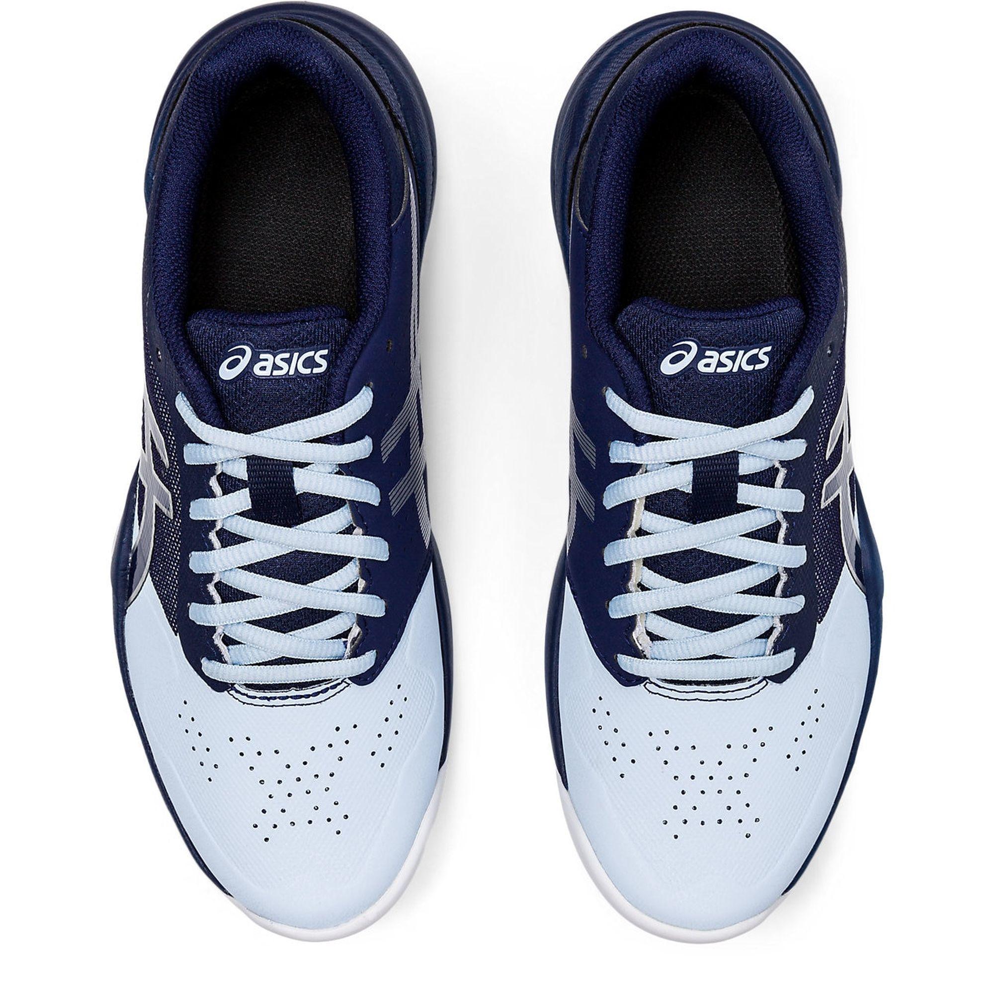 asics donna scarpe da ginnastica