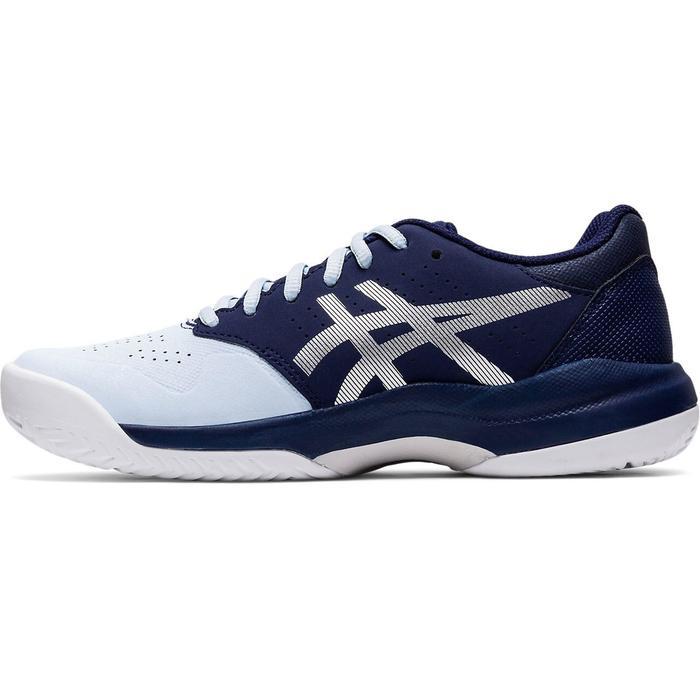 Tennisschoenen voor dames Asics Gel Game 7