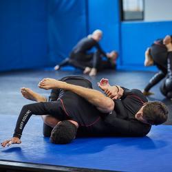 Fightshort JJB NoGi / Grappling 500