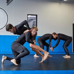 Legging no-gi BJJ / GRAPPLING 500