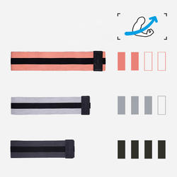 Strength Training Resistance Band Glute Band - Light