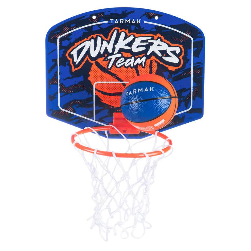 МЯЧИ И ЩИТЫ ДЛЯ БАСКЕТБОЛА ДЛЯ ДЕТЕЙ Баскетбол - Щит для дома SK100  TARMAK - Баскетбол