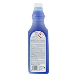 Ontsmettingsmiddel voor chemische toiletten Instablue 1 liter