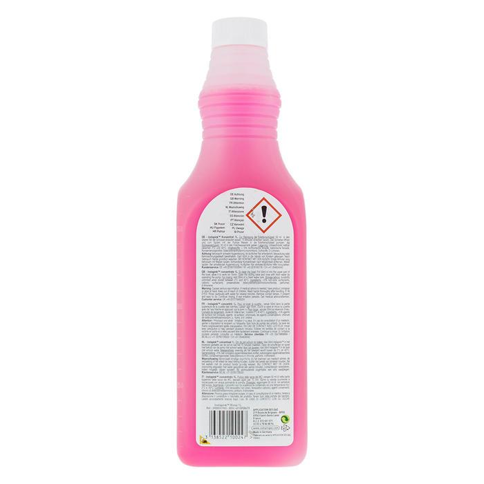 Reiniger voor chemische toiletten Instapink 1 liter