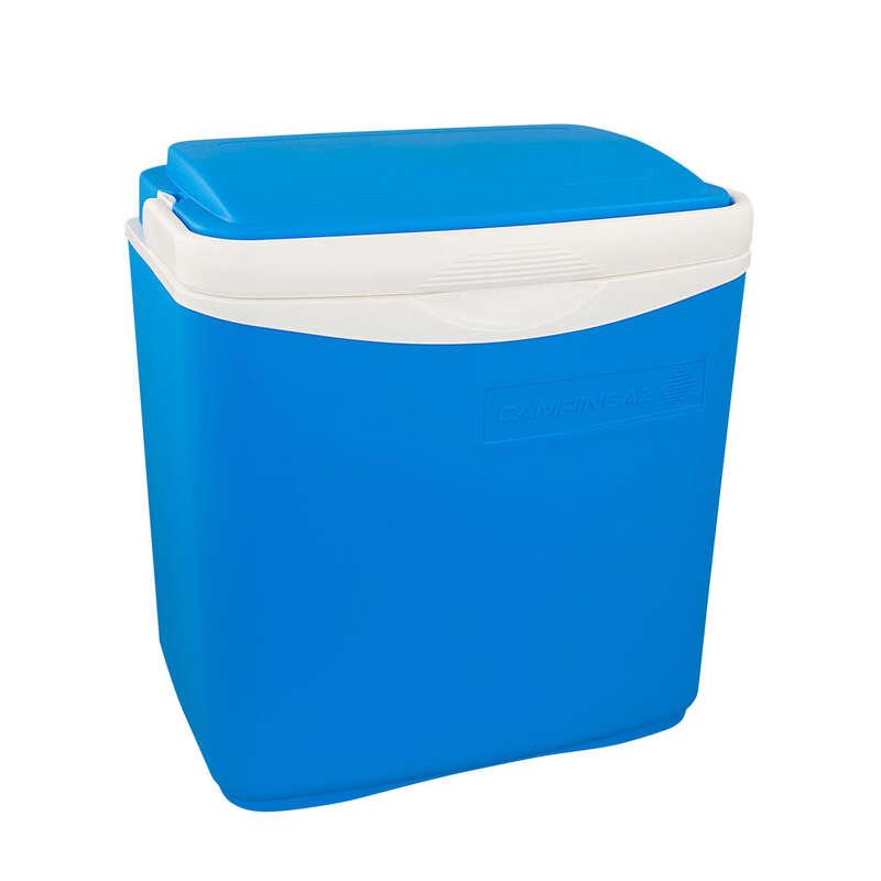 Hűtőtáska Kemping - Hűtőláda Icetime - 26 L CAMPINGAZ - Tábori konyha