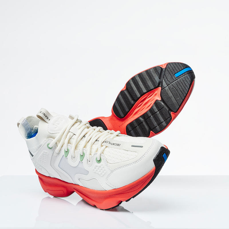 Chaussures Kalenji