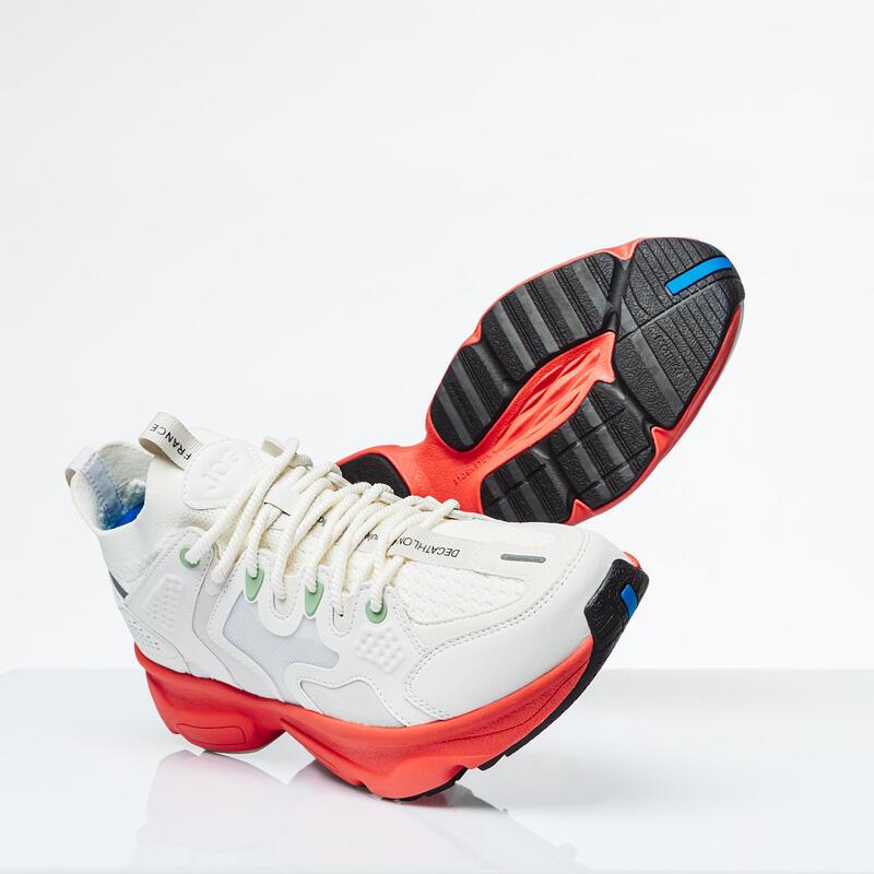 Chaussures running Kalenji