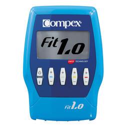 Elettrostimolatore FIT 1.0