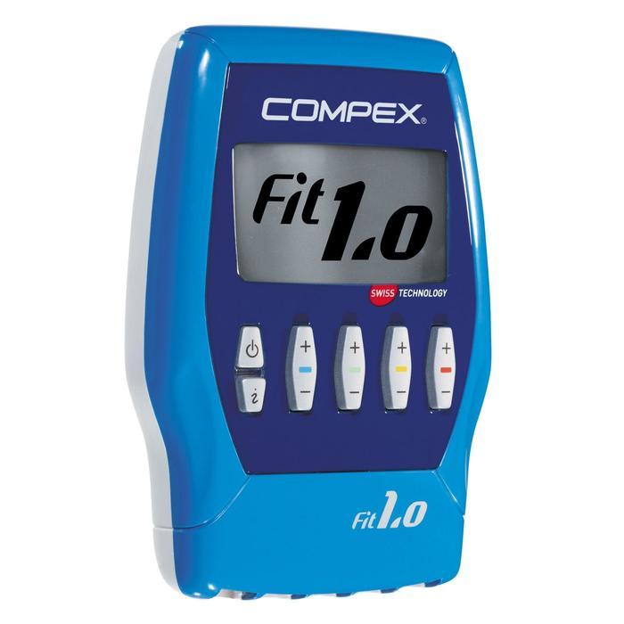 Electrostimulateur FIT 1.0