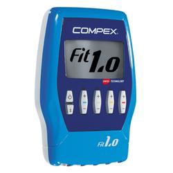 Stimulator FIT 1.0