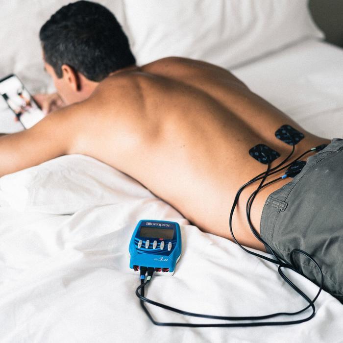Elektrostimulator FIT 1.0