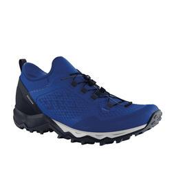 Men's Fast Hiking Ultra Lightweight Boots - FH500
