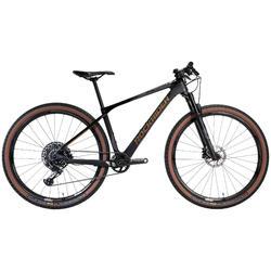 "XC mountainbike 940 Ltd 29"" carbon Eagle 1x12 zwart"