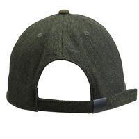 Hunting Cap 500 - Green