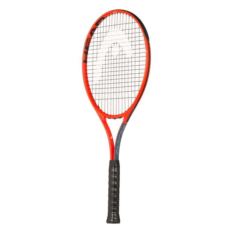 LEISURE TENNIS Tennis - UK Head Radical 27 2020 HEAD - Tennis