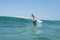 SURF, BODYBOARD, WAKEBOARD