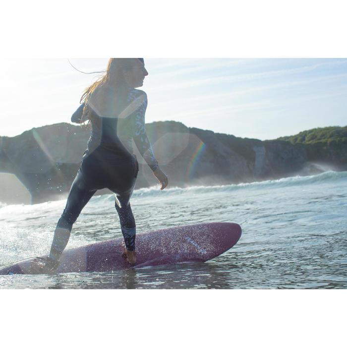 LEGGING SURF ANTI UV 500 FEMME AKARU
