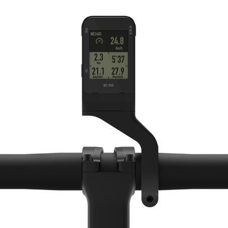 BC900 cycling GPS