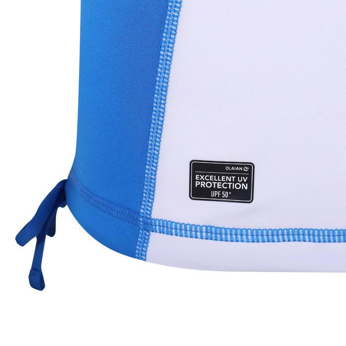 抗UV上衣500L-Shibo款