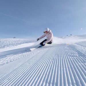 bien_farter_affuter_ski_teaser