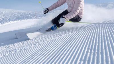 Onderhoud-van-je-skis.jpg