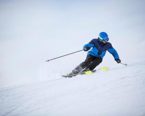Wed'ze Piste préparer physiquement aux sports d'hiver