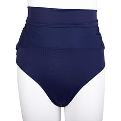 泳裝褲Yao-航海款