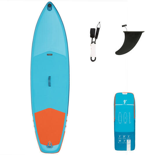 sup_gonflable_allround_9-x100-blau
