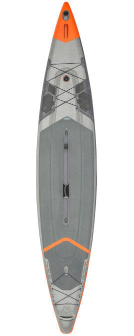 Itiwit-inflatable-touring-sup-x900-14-grey