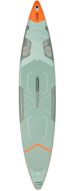 itiwit-inflatable-touring-sup-x500-15-tandem-green
