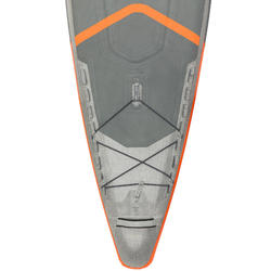 """STAND UP PADDLE GONFLABLE DOUBLE CHAMBRE EXPEDITION X900 14""""-31'-6'"""
