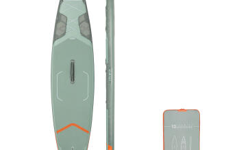 sup-gonflable-touring-x500-13-vert