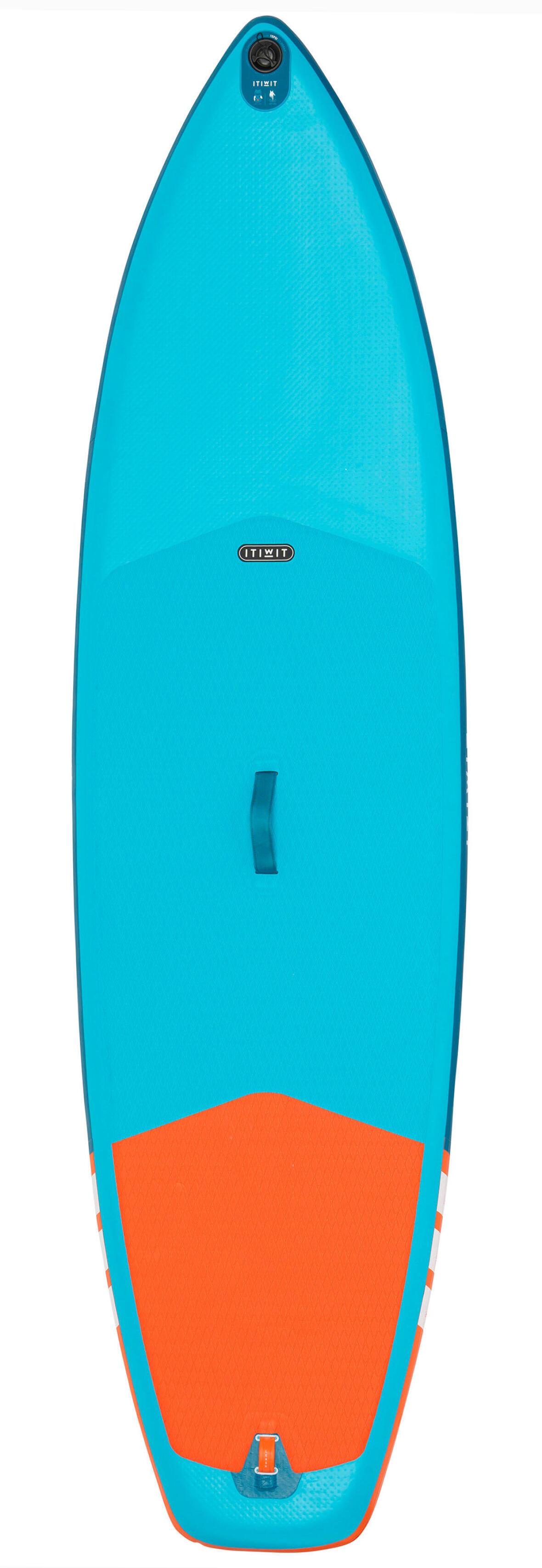 itiwit-sup-gonflable-x100-9-bleu-decathlon