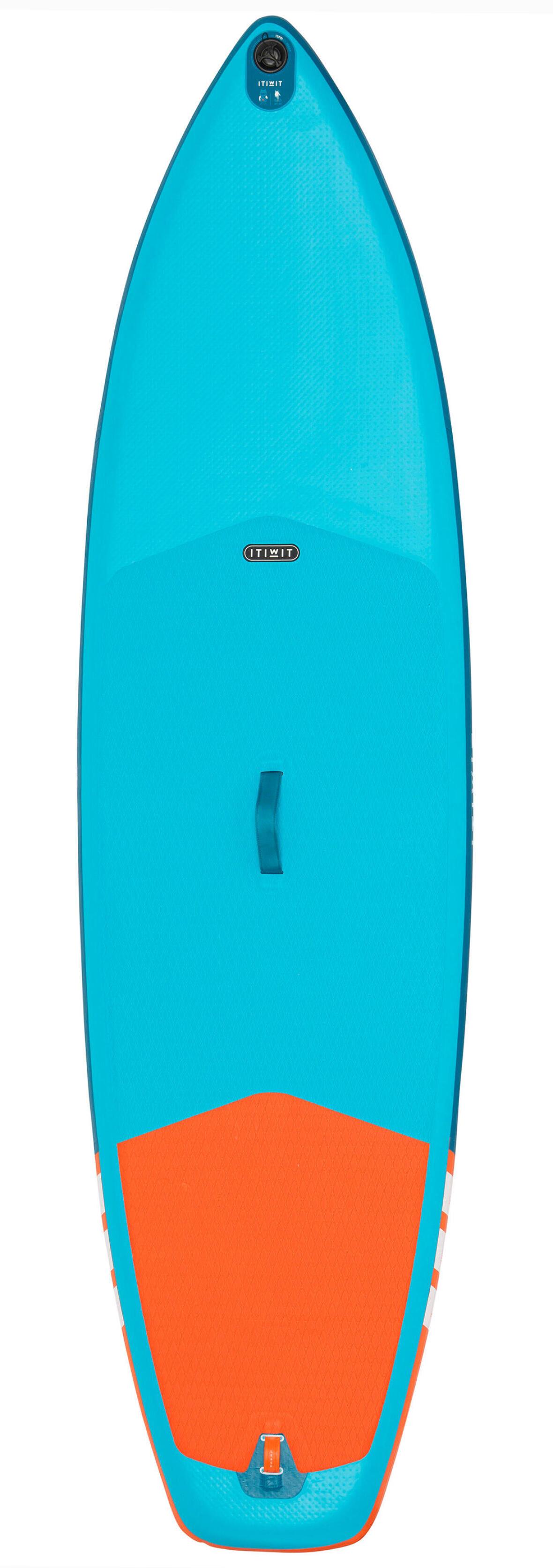 itiwit-sup-aufblasbar-x100-9-blau-decathlon