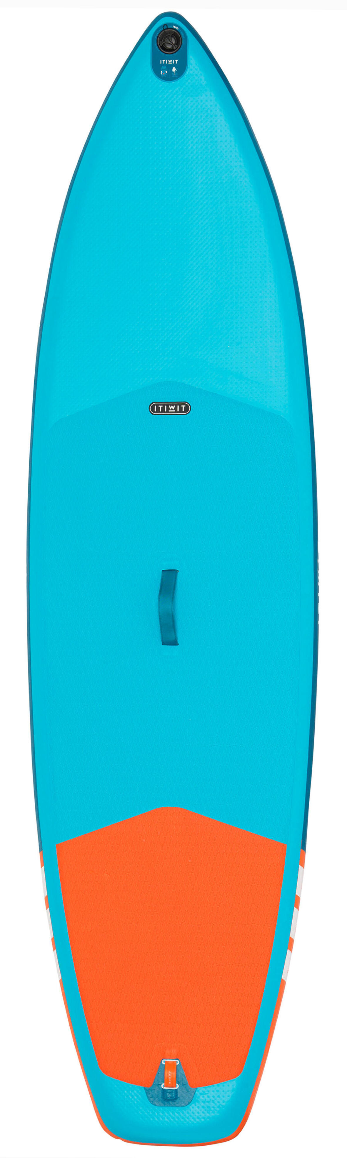 decathlon-itiwit-inflatable-sup-x100-9-blue