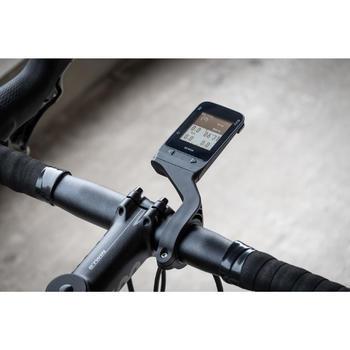 Compteur GPS Vélo BC900