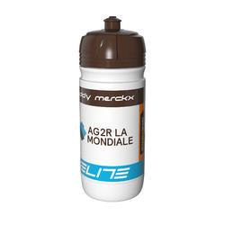 Bidon racefiets AG2R La Mondiale Corsa 550 ml