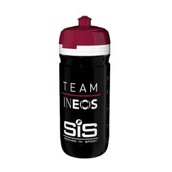 BIDON CORSA TEAM 550ML INEOS 2020