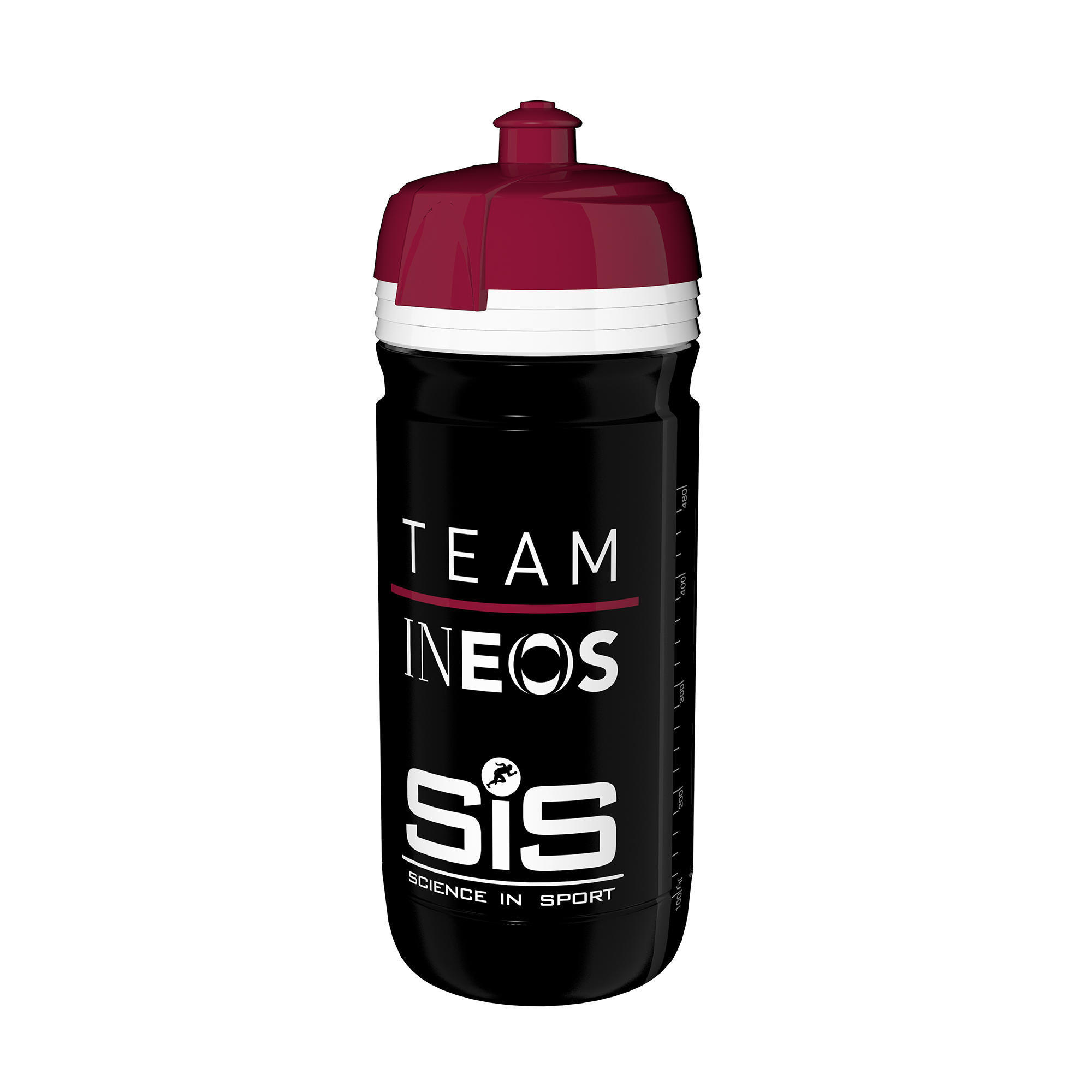 Elite Bidon racefiets Team Ineos 2020 Corsa 550 ml