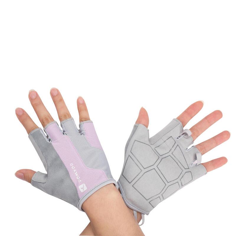 ถุงมือเวทเทรนนิ่งรุ่น CN LE