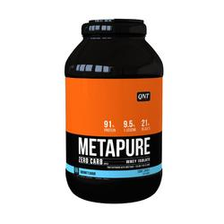 QNT Metapure 2kg COCONUT