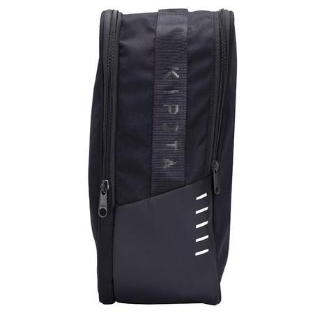 Academic Shoe Bag