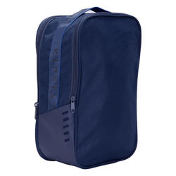 Shoe Bag Academic - Blue