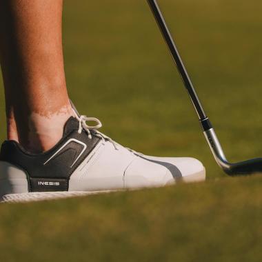 Come scegliere le scarpe da golf?