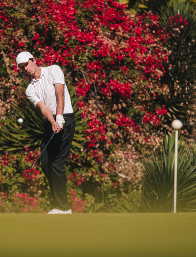 golf-petit-jeu-tricks